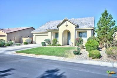 37411 BOSLEY Street, Indio, CA 92203 - MLS#: 18330902PS