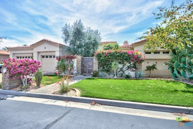 57 LAKEN Lane, Palm Desert, CA 92211 - MLS#: 18330942PS