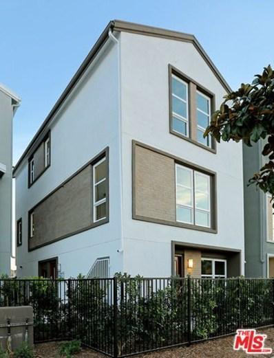 2700 E Chaucer Street UNIT 11, Los Angeles, CA 90065 - MLS#: 18330952