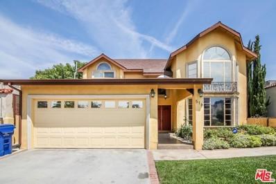 516 N Irving, Los Angeles, CA 90004 - MLS#: 18330960