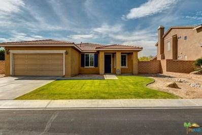 80619 Tinsley Avenue, Indio, CA 92203 - MLS#: 18331008PS
