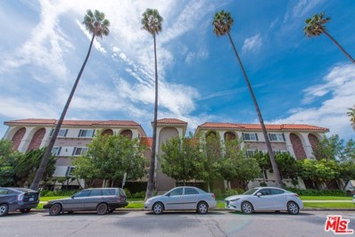 1344 5TH Street UNIT 2, Glendale, CA 91201 - MLS#: 18331014