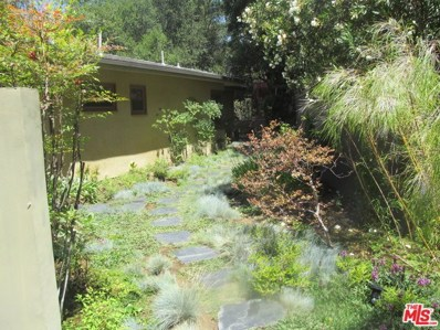2454 Nalin Drive, Los Angeles, CA 90077 - MLS#: 18331154