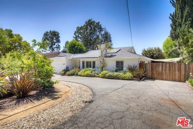 11407 Ruggiero Avenue, Lakeview Terrace, CA 91342 - MLS#: 18331160