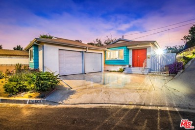 1216 Atwood Place, Los Angeles, CA 90063 - MLS#: 18331228