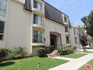 1951 Malcolm Avenue UNIT 102, Los Angeles, CA 90025 - MLS#: 18331284