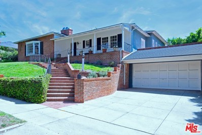 11154 Montana Avenue, Los Angeles, CA 90049 - MLS#: 18331426