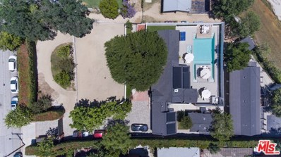 154 Allen Avenue, Glendale, CA 91201 - MLS#: 18331812