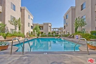 8455 FOUNTAIN Avenue UNIT 516, West Hollywood, CA 90069 - MLS#: 18332200