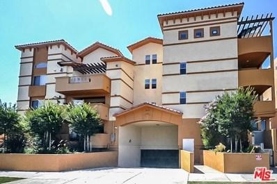 4822 Elmwood Avenue UNIT 203, Los Angeles, CA 90004 - MLS#: 18332226