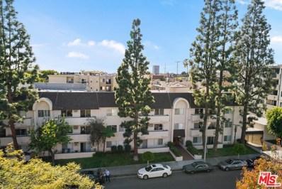1831 Prosser Avenue UNIT 304, Los Angeles, CA 90025 - MLS#: 18332260