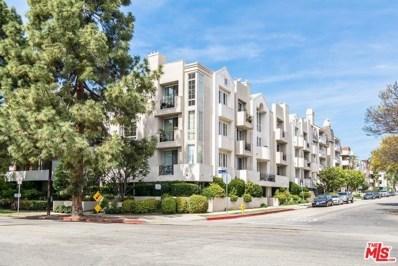 12203 Idaho Avenue UNIT 104, Los Angeles, CA 90025 - MLS#: 18332320