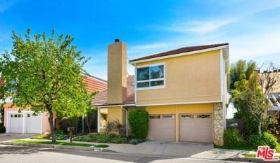 2704 Angelo Drive, Los Angeles, CA 90077 - MLS#: 18332658