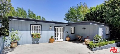 3348 OAK GLEN Drive, Los Angeles, CA 90068 - MLS#: 18332712