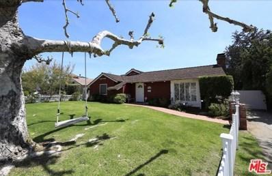 16948 Bollinger Drive, Pacific Palisades, CA 90272 - MLS#: 18332778