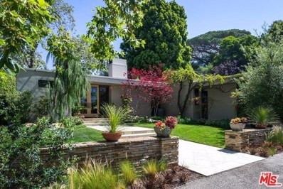 448 COURT Place, Santa Barbara, CA 93108 - MLS#: 18332780