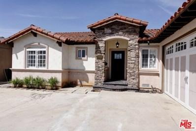13509 Estero Road, La Mirada, CA 90638 - MLS#: 18332798