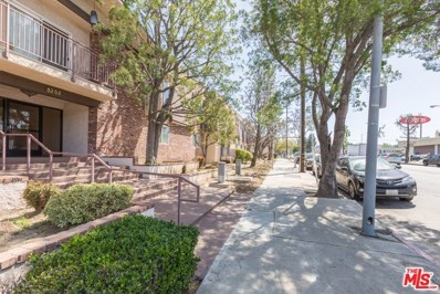 5252 COLDWATER CANYON Avenue UNIT 104, Sherman Oaks, CA 91401 - MLS#: 18332890