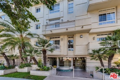 125 S REXFORD Drive UNIT 203, Beverly Hills, CA 90212 - MLS#: 18333026