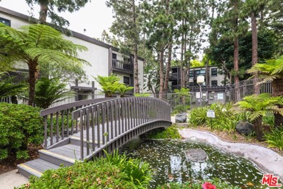 7777 W 91ST Street UNIT B3162, Playa del Rey, CA 90293 - MLS#: 18333078