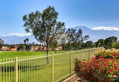64313 Pyrenees Avenue, Desert Hot Springs, CA 92240 - MLS#: 18333132PS