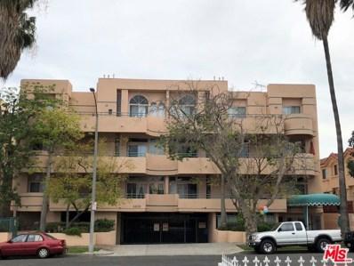 4830 Elmwood Avenue UNIT 206, Los Angeles, CA 90004 - MLS#: 18333626
