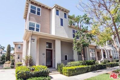 6011 Dawn UNIT 12, Playa Vista, CA 90094 - MLS#: 18333632