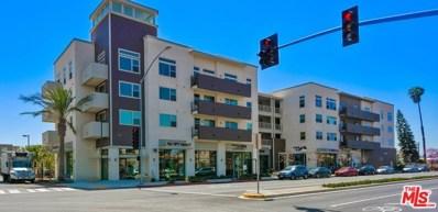 552 E Carson Street UNIT 206, Carson, CA 90745 - MLS#: 18333848