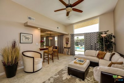 2031 E Tachevah Drive, Palm Springs, CA 92262 - MLS#: 18333854PS