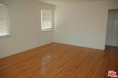 427 Magnolia Street UNIT B, South Pasadena, CA 91030 - MLS#: 18333872