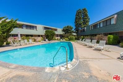 13210 Admiral Avenue UNIT A, Marina del Rey, CA 90292 - MLS#: 18333904