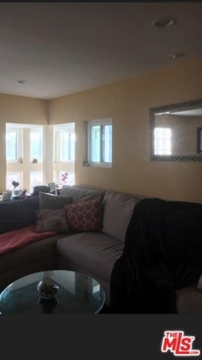 534 Venice Way UNIT 19, Inglewood, CA 90302 - MLS#: 18333908