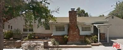 7457 DEMPSEY Avenue, Lake Balboa, CA 91406 - MLS#: 18333932