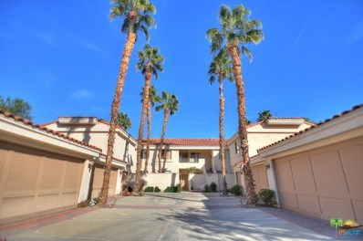 55498 LAUREL VALLEY, La Quinta, CA 92253 - MLS#: 18333934PS