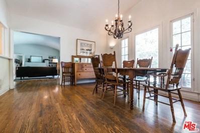 14231 MARGATE Street, Sherman Oaks, CA 91401 - MLS#: 18334204