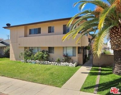 7743 Bright Avenue, Whittier, CA 90602 - MLS#: 18334322