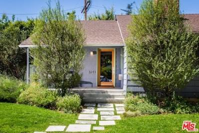 3241 Federal Avenue, Los Angeles, CA 90066 - MLS#: 18334334