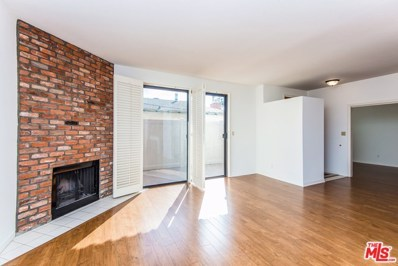 1055 19TH Street UNIT 2, Santa Monica, CA 90403 - MLS#: 18334360