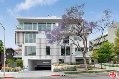 1345 HAVENHURST Drive UNIT 7, West Hollywood, CA 90046 - MLS#: 18335092