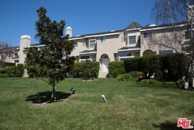 2300 Maple Avenue UNIT 79, Torrance, CA 90503 - MLS#: 18335348