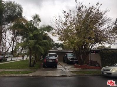 2312 W Coronet Avenue, Anaheim, CA 92801 - MLS#: 18335416