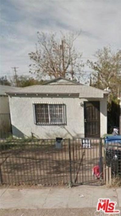 13219 Filmore Street, Pacoima, CA 91331 - MLS#: 18335490