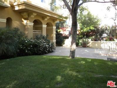 10641 MISSOURI Avenue UNIT 402, Los Angeles, CA 90025 - MLS#: 18335540