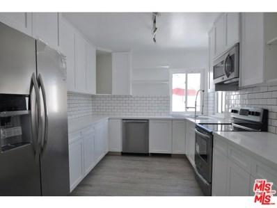 930 3RD Street UNIT 303, Santa Monica, CA 90403 - MLS#: 18335728