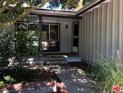 27051 Shorewood Road, Rancho Palos Verdes, CA 90275 - MLS#: 18335878
