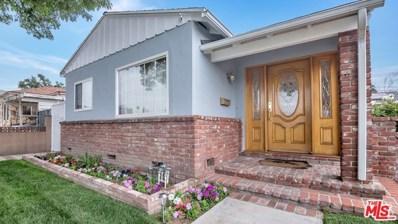 2438 N Myers Street, Burbank, CA 91504 - MLS#: 18335888