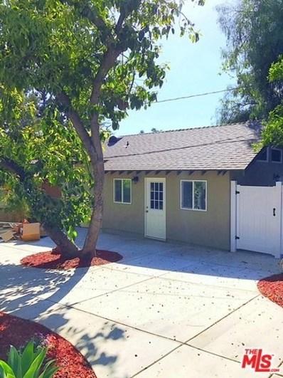 392 E Altadena Drive, Altadena, CA 91001 - MLS#: 18336122