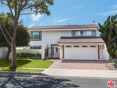 19707 Redbeam Avenue, Torrance, CA 90503 - MLS#: 18336706