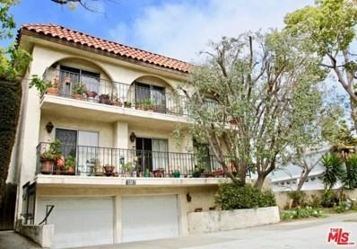 1307 18TH Street, Santa Monica, CA 90404 - MLS#: 18336744