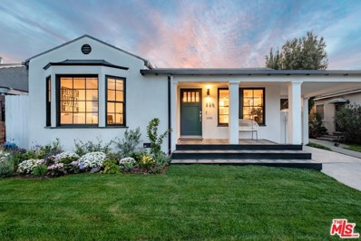 238 Dimmick Avenue, Venice, CA 90291 - MLS#: 18336880